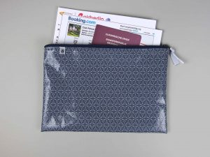 A5-Taschen