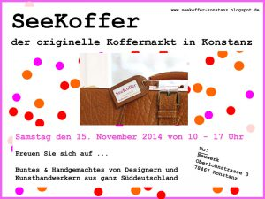 seekoffer flyer