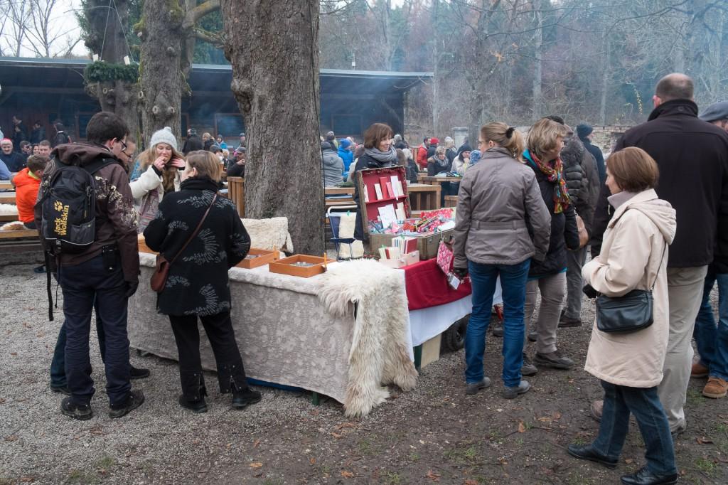 20141130_038_Adventsmarkt_StKatharinen