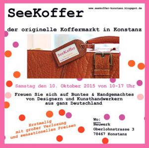 seekoffer2015flyer