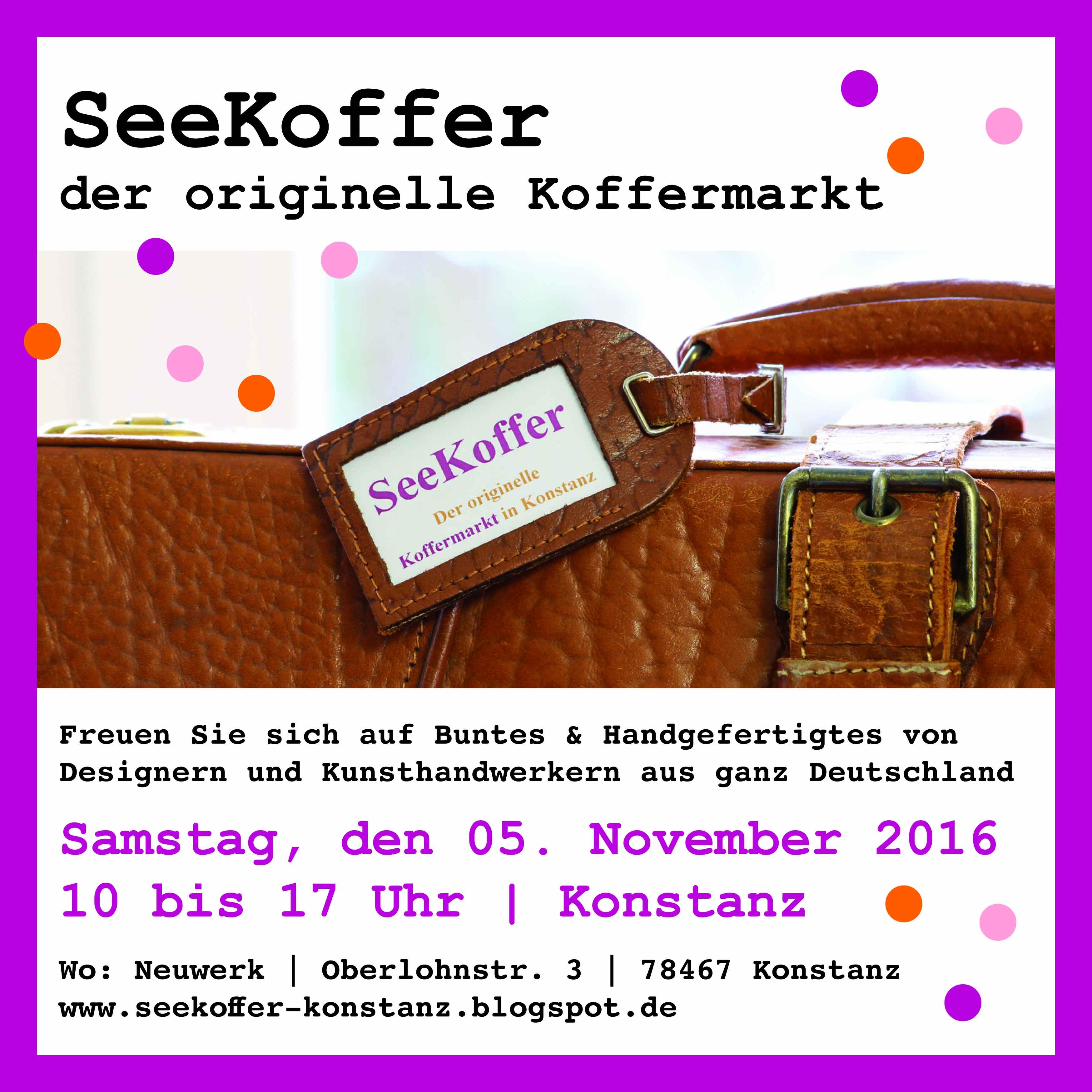 2016_flyer_seekoffer