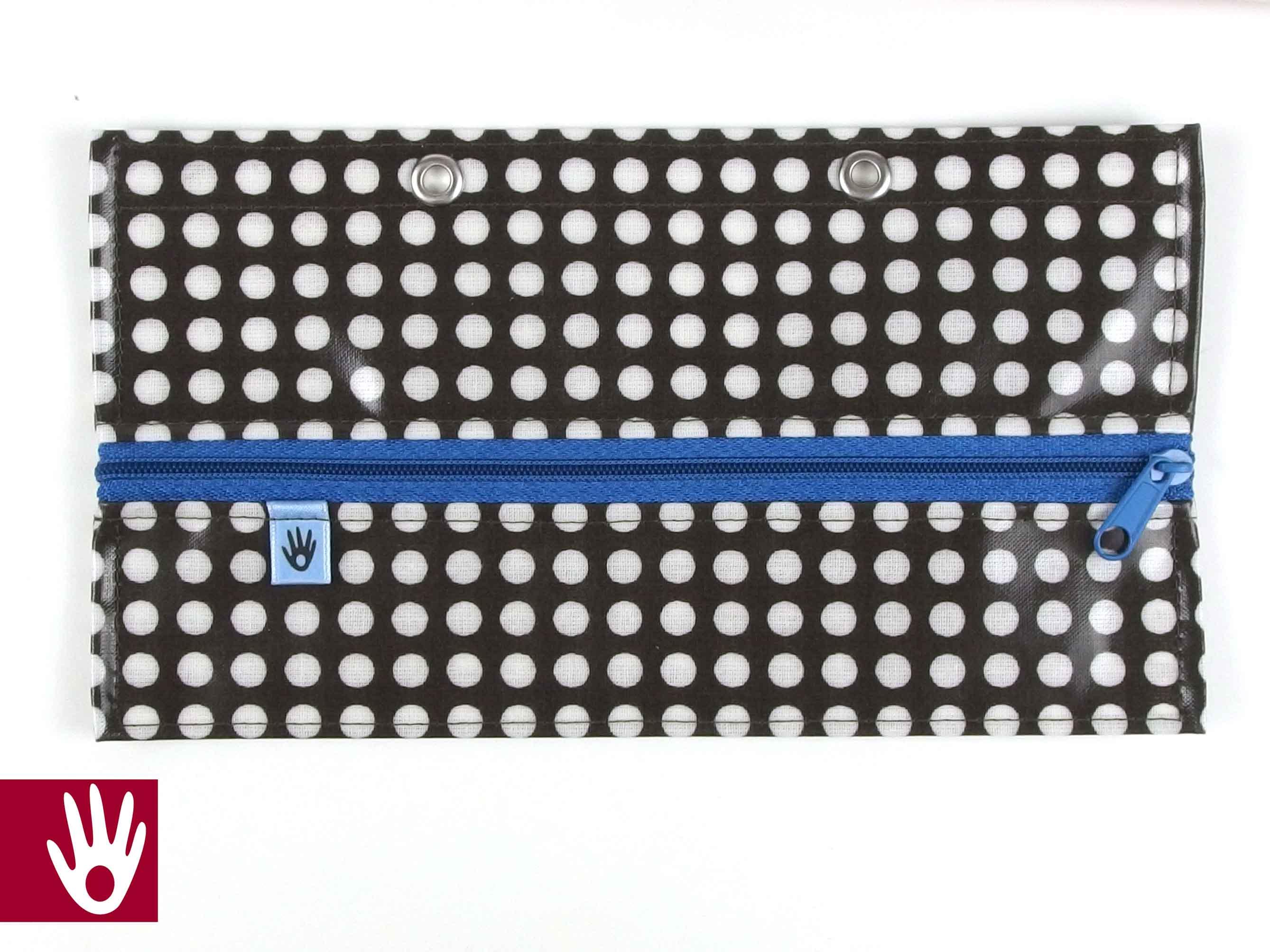 22064R