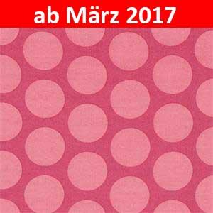 41547 Blassrot / Pfirsich