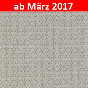 50332 Beige / Gelbgrau