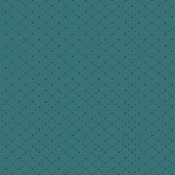 186 raster grün