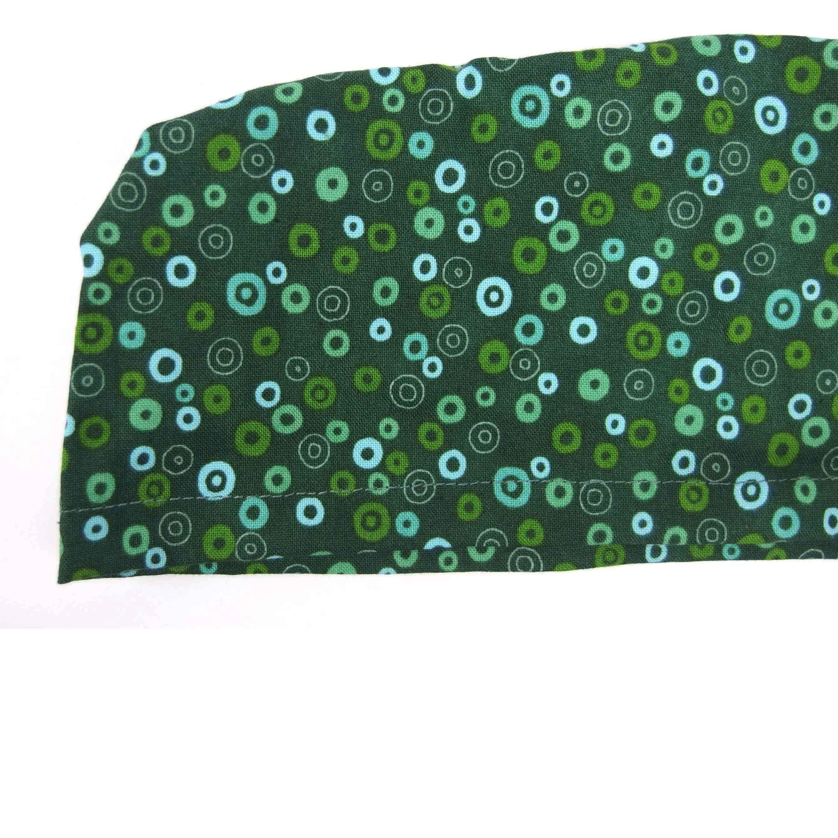 193 Kreise grün