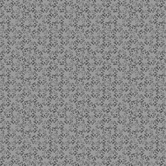 202 kristalle grau
