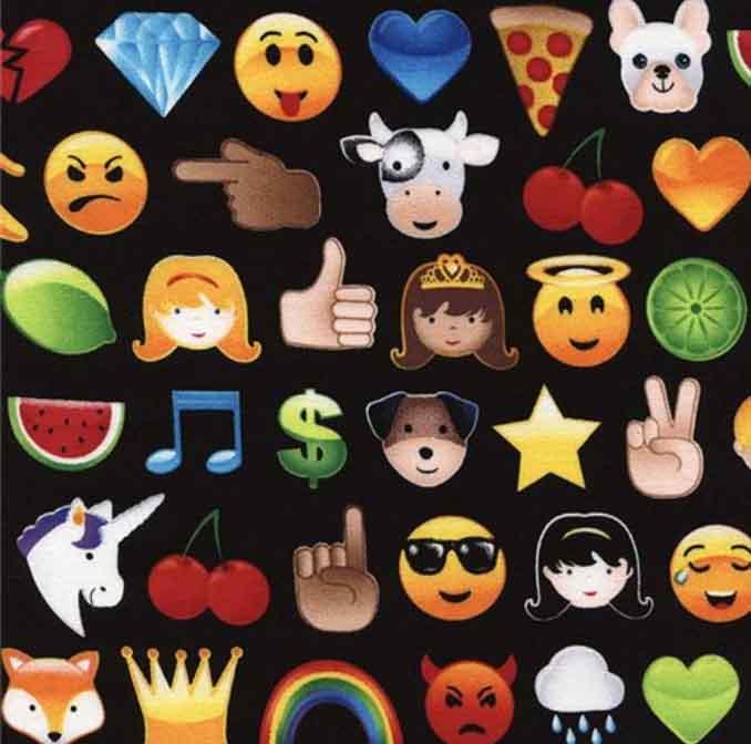 504 emojis